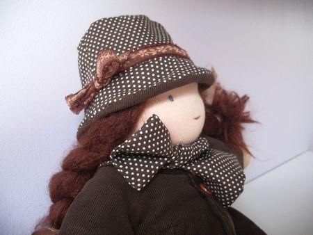 chapeau_cloche_et_foulard_2