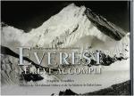 Venables S Everest