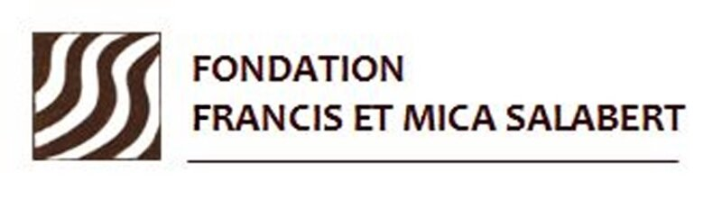 logo Fondation Salabert