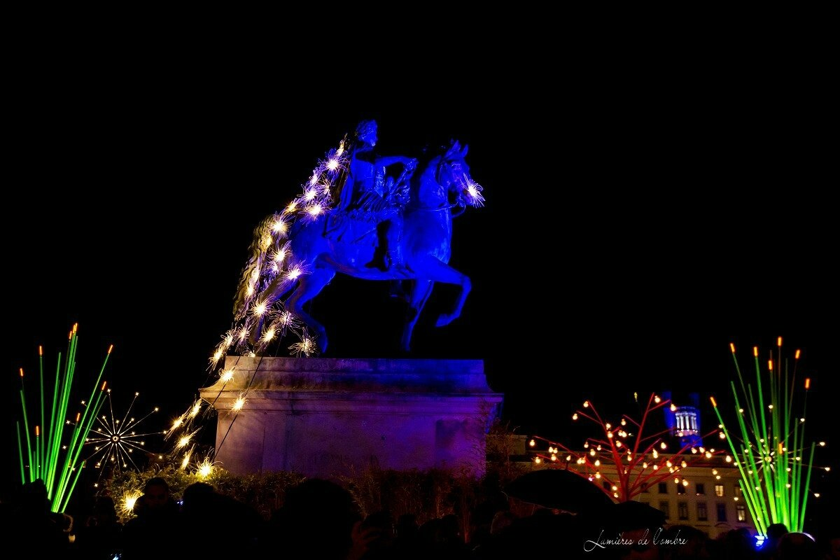 w_Bellecour_Statue Louis XIV_20171208_9778