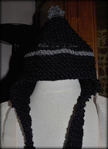 bonnet070413 (1)