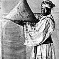 marocfesdadafassia