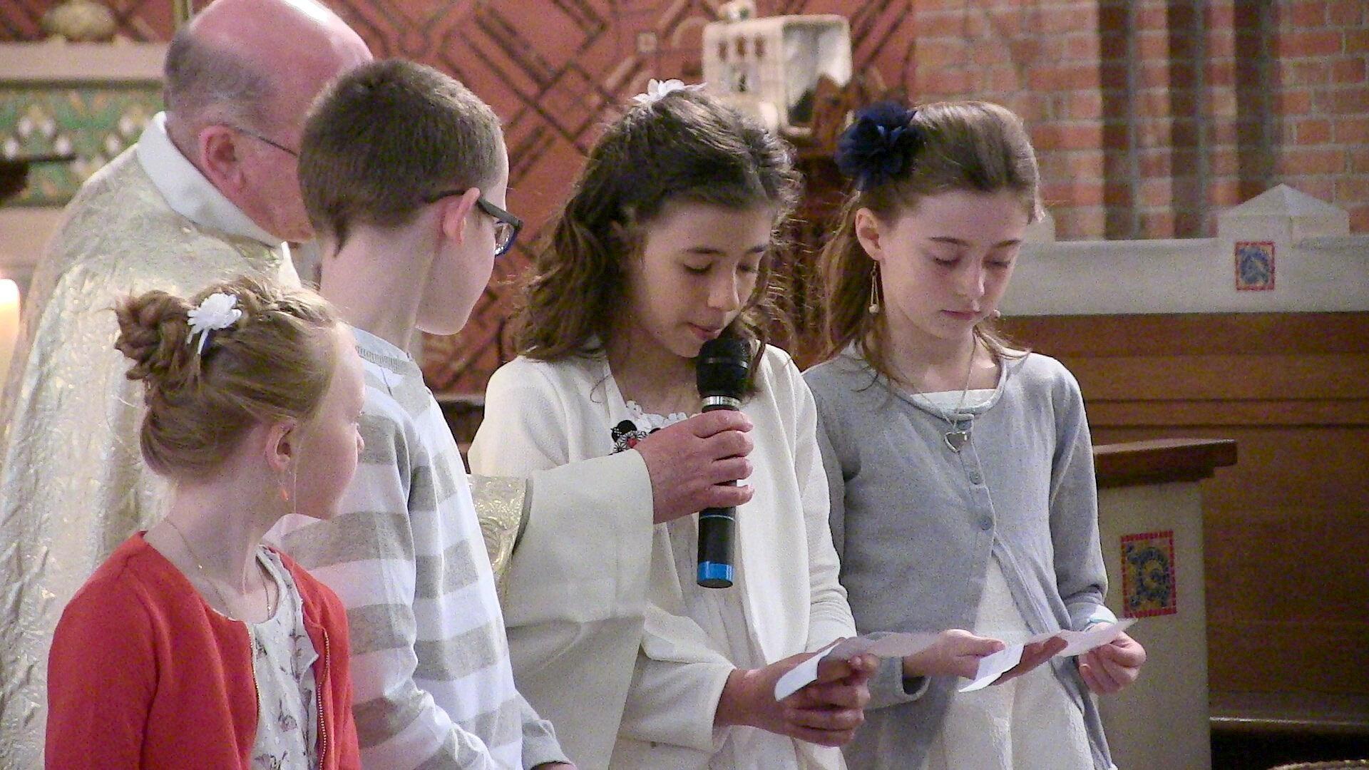 2019-05-12-entrées eucharistie (52)