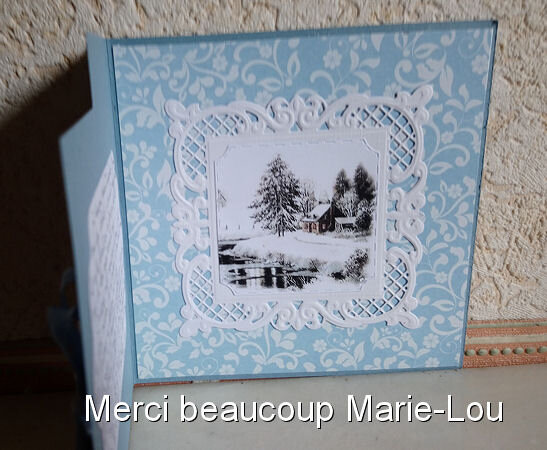 DSC_1343 MARIE- LOU CARTE OUVERTE