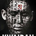 Kwaïdan (