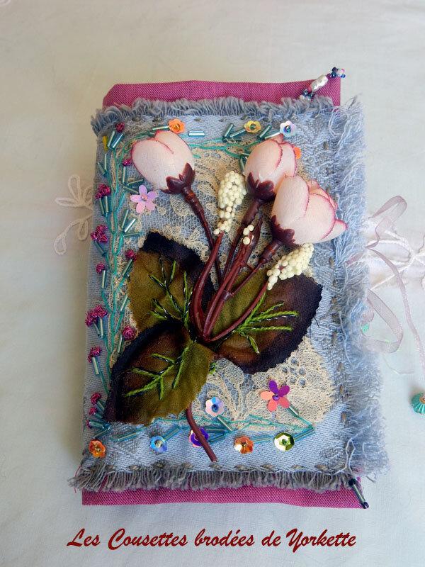 carnet aux roses facile cecile (2)