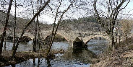 pont_rive_droite