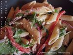 salade_pennes_thon_roquette
