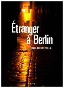 etranger_berlin_paul_dowswell_L_11