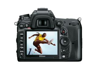 Nikon-329303745-362932997-preview