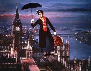 mary_poppins_movie_still_c