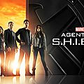 Marvel's agents of shield - saison 1 episode 16 - critique