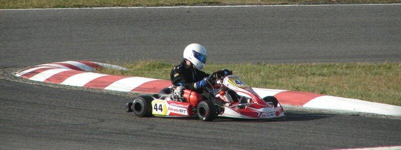 Championnat france KZ125-Pau arnos (22)