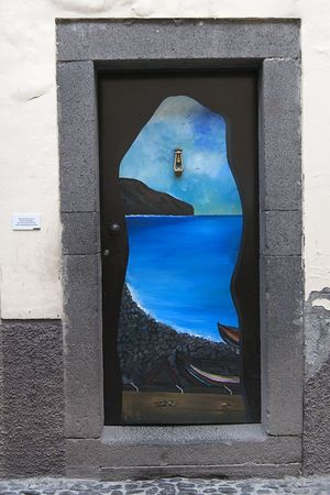Madeire 078