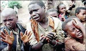 _714025_rwanda_refugee300