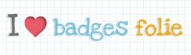 logo_badgesfolie