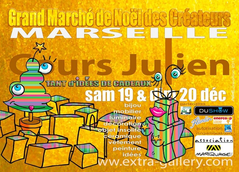 Carte-Web-Marseille-Noel2015