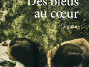 des_bleus_au_coeur_louisa_reid_5806896