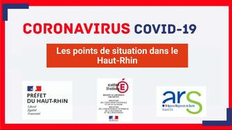 Coronavirus-Points-de-situation-dans-le-Haut-Rhin_large