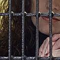 Pour dominer un procès ou sortir d'une affaire difficile ou de la prison vite en 48 heure