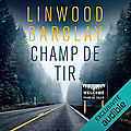 Champ de tir, de linwood barclay