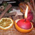 noel orange 037_modifié-1