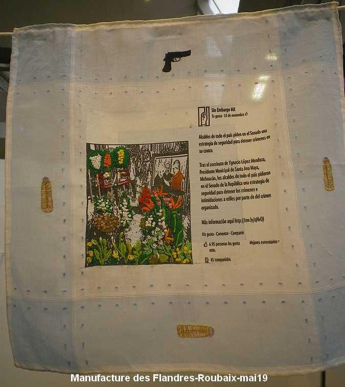 Manufldres-Mexicanartextile27