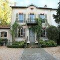 La maison préférée des français...