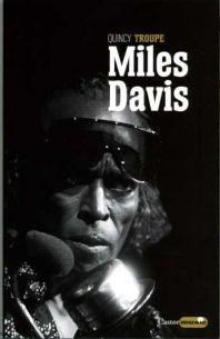 Miles_20Davis_20par_20Quincy_20T342
