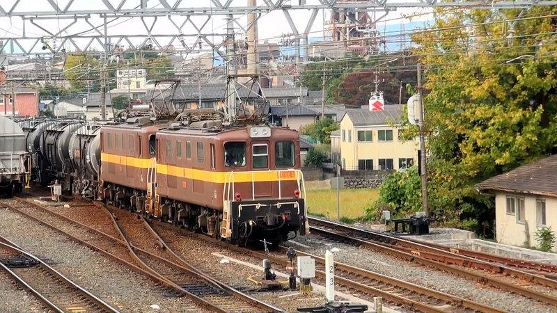 2020-JP-Sangi(3) (1)