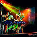 100-264-3-festival des folklores du monde 2012