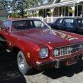 Chevrolet chevelle laguna s3 coupe-1974