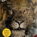 Le lion, la sorcière blanche et l'armoire magique, les chroniques de narnia tome 2, c.s. lewis