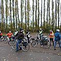 Lerarenkaart fietstocht 2013 - Malogne - PB035334