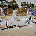 47 - tomasini andré - n°314