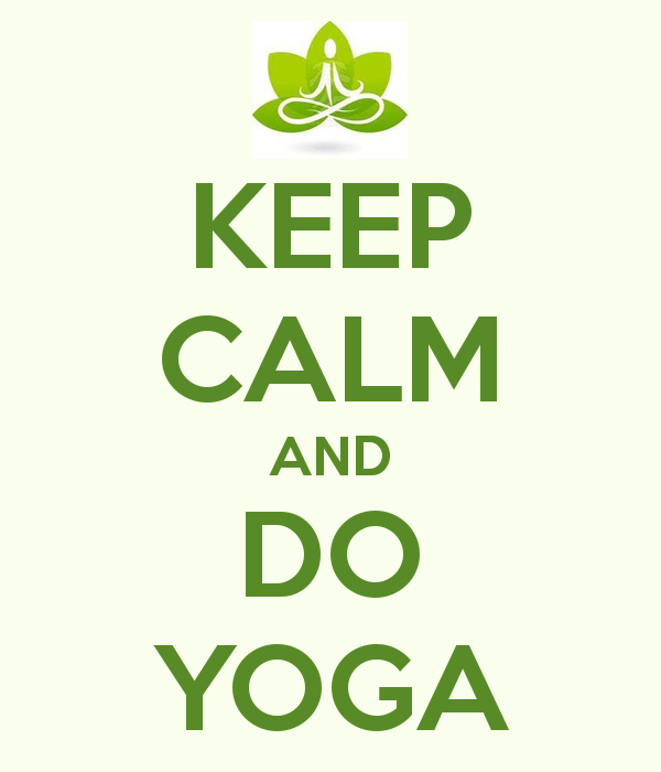 ob_296e53_keep-calm-and-do-yoga-65