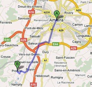 Carte_Amiens_Prouzel