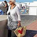 Coeur Mers les Bains_4942