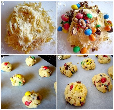 montage_2_cookies