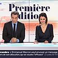 sandragandoin03.2019_12_30_journalpremiereeditionBFMTV