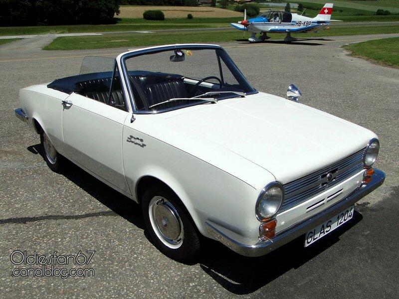 glas-s1204-dolomit-1963-1965-01