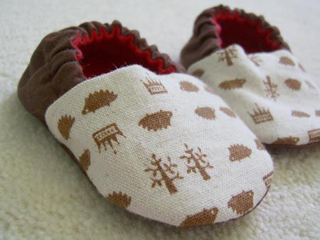 chaussons_2