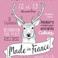 MADE IN FRANCE-marché de créateurs-2015