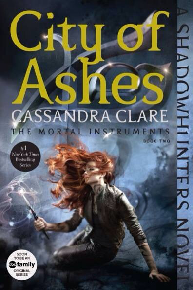 TMI_2_City_of_Ashes_2015_edition
