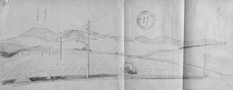 JMO de la 17e DIVISION sep 1914 - archives_SHDGR__GR_26_N_298__001__0023__T