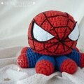 SpiderPoulpy#3