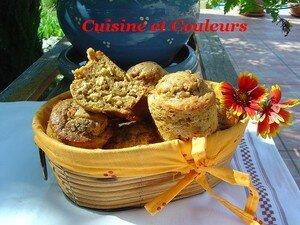muffins_cacahu_tes