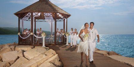 Secrets_wedding_1