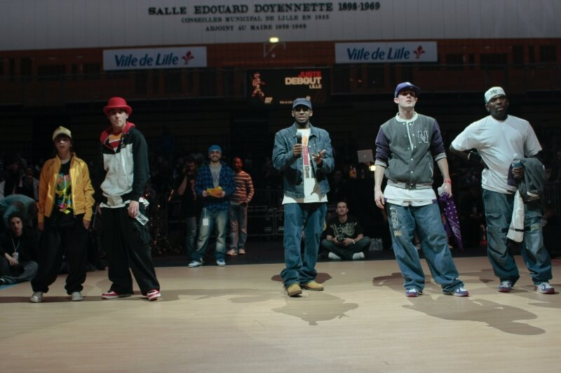 JusteDebout-StSauveur-MFW-2009-418