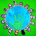 Windows-Live-Writer/La-ronde-des-amis-de-toutes-les-couleurs_EE5D/P1030460_1